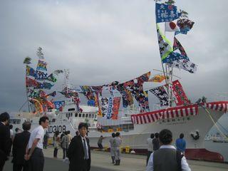 (新船)IMG_2241