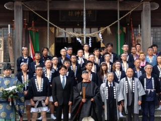 1021平野神社1