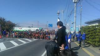 KIMG0035 (003)かっぱマラソン