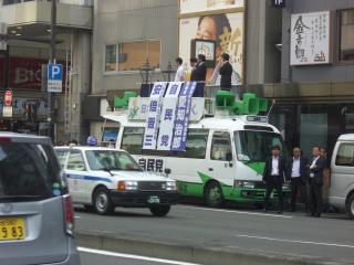 R元・7.5取り込み 026